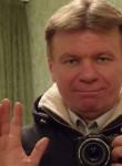 Aleksandr, 54  , Vorkuta