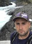 Tomas, 34  , Lillehammer