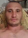 Flori, 25  , Cerrik