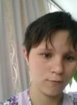 Diaga, 18  , Aktyubinskiy