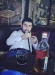Vachik, 26  , Spitak