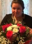 Ksyusha, 19  , Bataysk