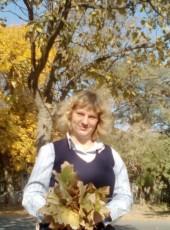 Irisha, 40, Russia, Novocherkassk