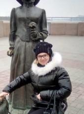 Irina, 40, Russia, Novocherkassk