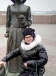 Irina, 40, Novocherkassk
