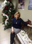 Irina, 40  , Novocherkassk