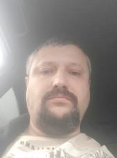 Evgeniy, 39, Russia, Serpukhov