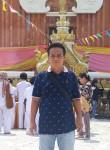 บุญทัน, 61  , Bangkok
