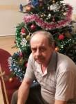 Yuriy, 59  , Tyumen