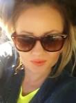 Мария, 42, Samara