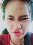 fan, 18  , Phitsanulok