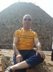 Zaki, 51  , Algiers