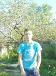 Denis , 30  , Staraya Russa
