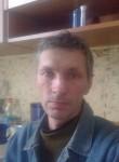 dmitriy, 54  , Nizhniy Novgorod
