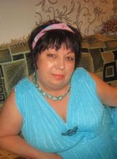 Zoya, 64, Russia, Lipetsk