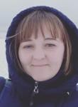 Natali, 33  , Odessa