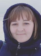 Natali, 35, Ukraine, Odessa