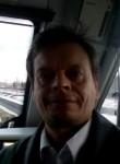 Sergey, 45  , Novodvinsk