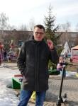 Roman, 38  , Protvino