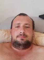 Arnaud, 34, Belgium, Aubange