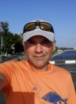 Stan, 55  , Astrakhan