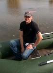 Nikolay, 46  , Voronezh