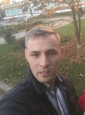 moliblu, 28, Belarus, Baranovichi