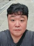 jungin, 33  , Seoul