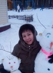 Tatyana, 54  , Severodvinsk