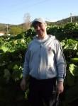 Vitaliy, 44  , Nevelsk