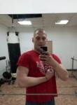 Andrey, 30  , Motygino