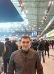 Aleksandr, 39  , Rostov-na-Donu