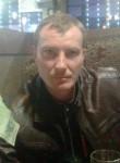 Dmitriy, 37, Yekaterinburg