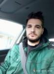 Chris, 31  , Frydek-Mistek