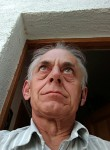 Johannes, 62  , Frankenthal