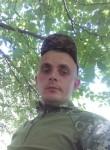 Bogdan, 24  , Starobilsk