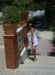 Arina, 25 лет, Murcia