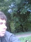 Denis, 31  , Yartsevo