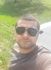 Vetal , 32, Ukraine, Kremenchuk