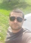 Vetal , 31  , Kremenchuk