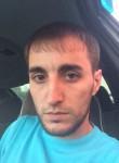 Artyem, 29  , Gubkinskiy