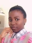majorie, 22  , Harare
