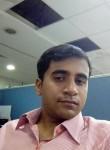 nikhil d, 28  , Khopoli