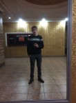 Stanislav, 22  , Semey