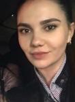 kristina, 25, Krasnodar