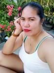 Malyn, 36  , Manila