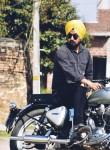 Jaspreet, 26  , Jammu