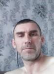 Rik, 46  , Russkaya Polyana