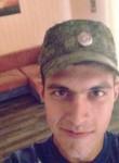 Sergey, 21  , Morozovsk