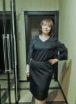 Tatyana, 49, Kursk